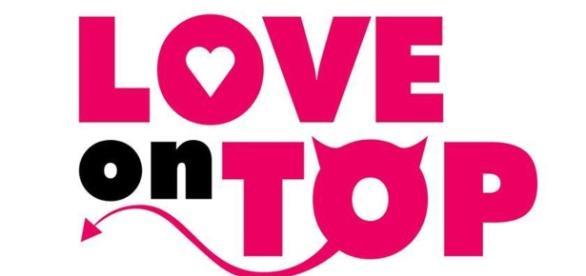 Love On Top - As galas têm vindo a perder audiências
