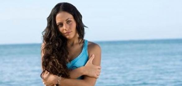'Mar de Amor' é uma das novelas da tarde do SBT (Divulgação)