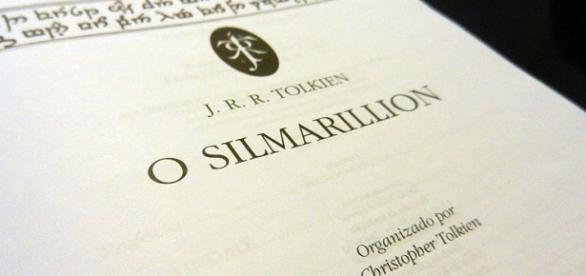 Nova adaptação medieval da HBO pode ser 'O Silmarillion'