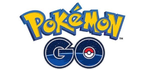 Pokemon Go - Niantic/Pokemon Company/Nintendo