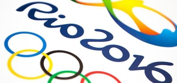 TV Azteca y Televisa no transmitirán los Juegos Olímpicos Río 2016 ... - com.mx