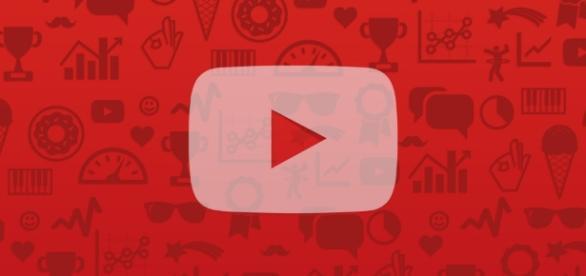 Youtube.com. Imagen de Google.com