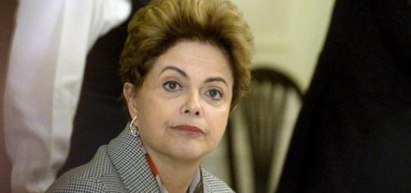Conselhão pode ser única lembrança de Dilma em gestão Temer