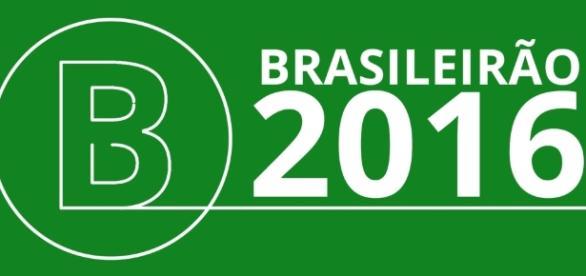 CRB x Brasil-RS: assista ao vivo na TV e online