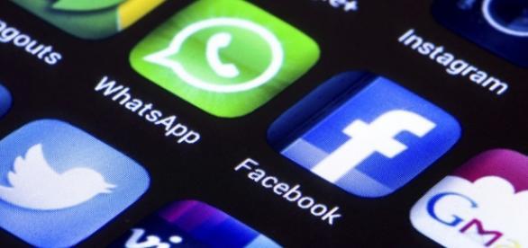 Demais redes sociais também estão na mira da Justiça