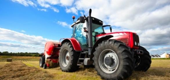 Emerytury rolnicze po planowanej reformie systemu