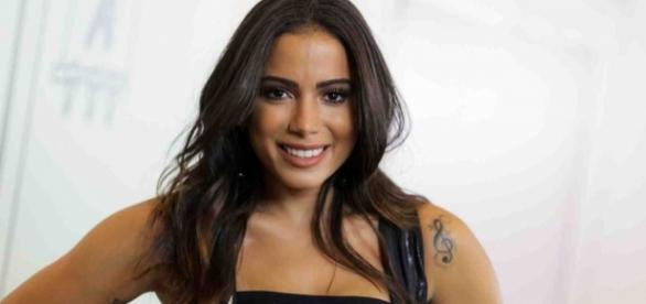 Funkeira revelou que cantará MPB na abertura das Olimpíadas