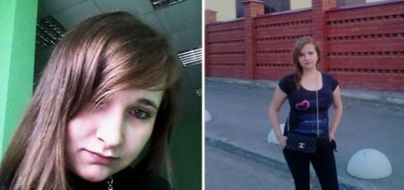 Kristina Medvedeva a fost 'decapitată' după ce s-a dus la o întâlnire programată de pe un site de întâlniri