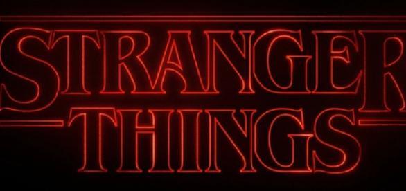 "Netflix ""Stranger Things"" Season 2 coming: Source: Wikimedia Commons"