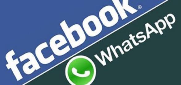 Redes sociais são usadas para trabalho
