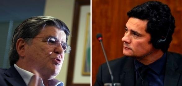 Sérgio Machdo escondeu da Lava Jato bens no exterior e pode ter delação suspensa