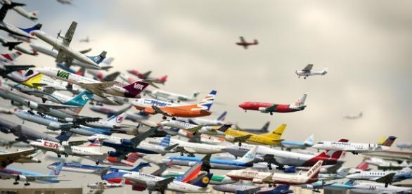 Top 10, cele mai bune companii aeriene din lume
