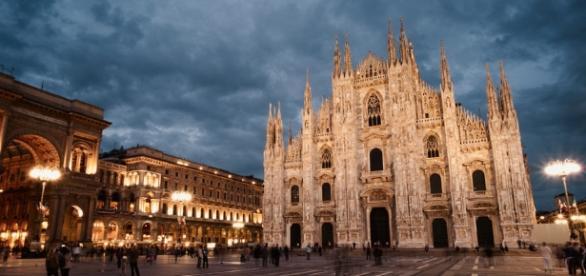 Visit Milan... On A Budget | Spotahome Blog - spotahome.com