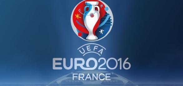 A Eurocopa 2016 vai chegando ao seu final