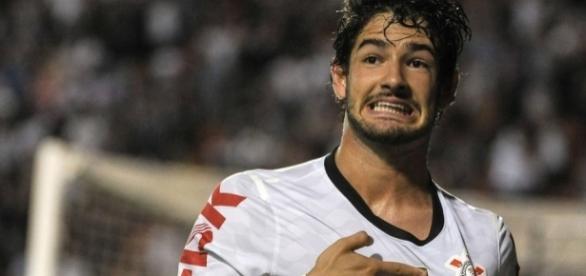 Pato pode ir para um grande time italiano