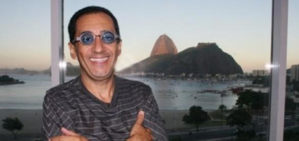 Desaparecimento de Jorge Kajuru continua sendo um mistério