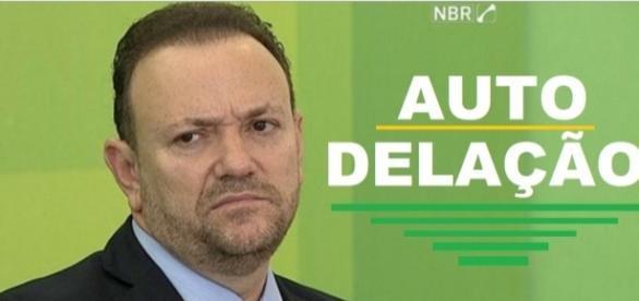 Edinho Silva pode fazer auto delação à Polícia Federal