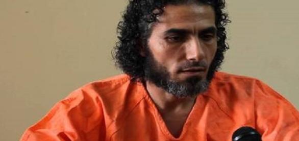 Jihad pode ter fugido para o Brasil (Foto: Reprodução/ Youtube)