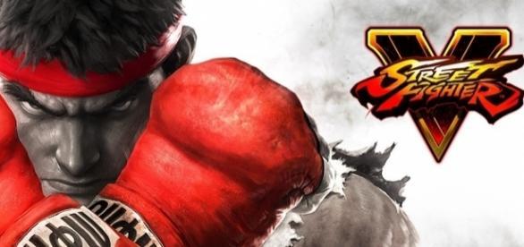 Mad Catz to make Street Fighter V Controllers - madcatz.com