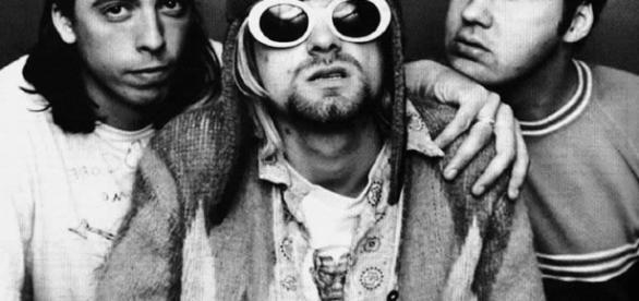 Nirvana (Uncyclopedia - Wikia - wikia.com)