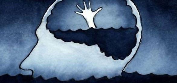 Novas doenças psiquiátricas por pressão da indústria farmacêutica