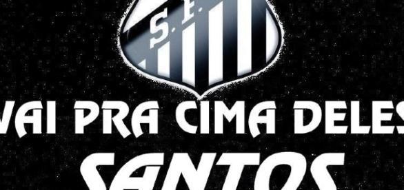 Santos x Chapecoense: ao vivo na TV e online