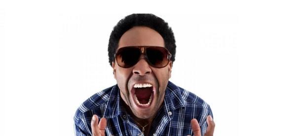 Thalles Roberto deixa a música gospel