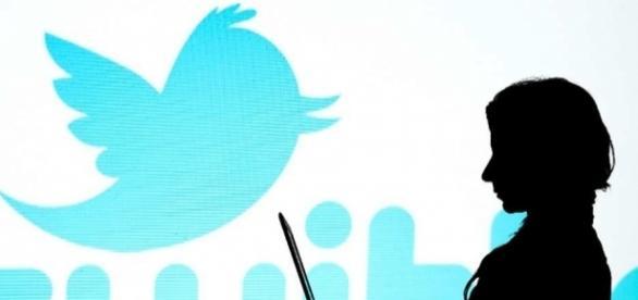 Twitter : 15 comptes d'experts à suivre, High tech - lesechos.fr
