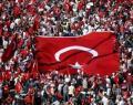 Turquía: que sucede en este país después dell tentativo de golpe