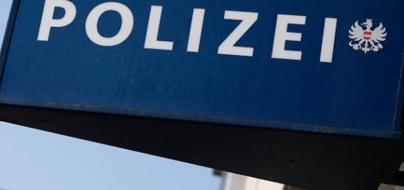 Austriacka policja aresztowała za zabójstwo dwóch syryjskich imigrantów