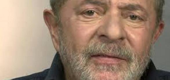 Lula pode ser proibido de se candidatar