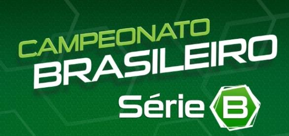 Paraná x Ceará: assista, ao vivo, na TV e na internet
