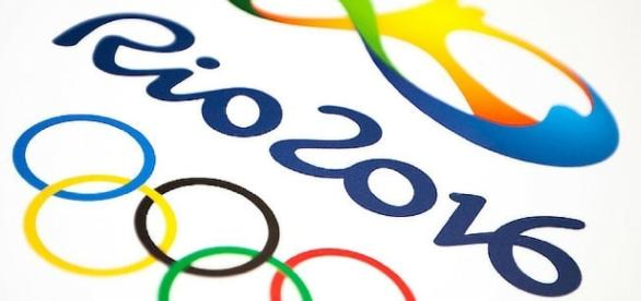 rio2016 hashtag - Twitter Search - twitter.com
