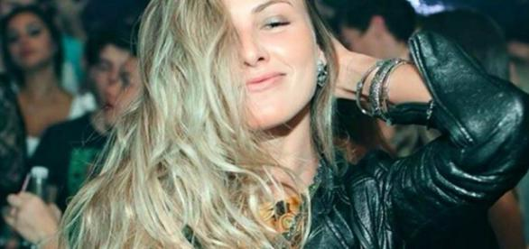 Aline faltou de audiência antes de desaparecer - O Liberal - com.br