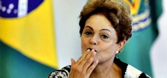 Data do julgamento final do impeachment de Dilma Rousseff foi definida