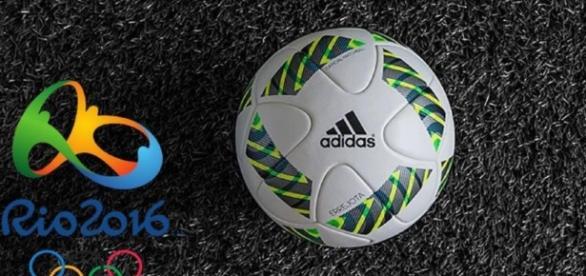 el fútbol mundial estará en Brasil a partir del próximo miércoles 3 de agosto
