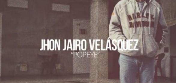 El jefe de los sicarios de Pablo Escobar se reinserta a la ... - altavoz.pe