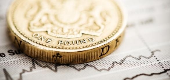 Explainer: what a weaker pound means for the British economy... - theconversation.com