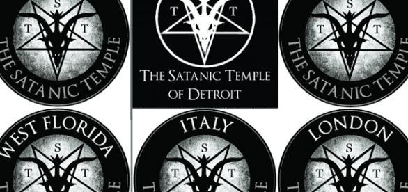 Le Satanic Temple veut créer des ateliers périscolaires dans les écoles publiques