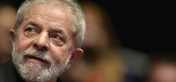 Lula pode perder chance de ser presidente novamente