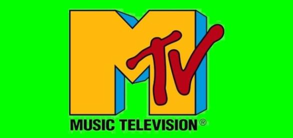 MTV's new channel MTV Classic will bring back the 90s (festivarians.com)