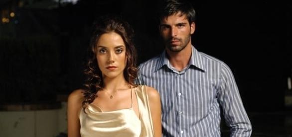 Novela mantém uma média de 3 pontos no Brasil