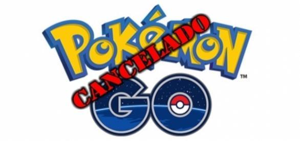 'Pokémon Go' não tem mais previsão de chegar ao Brasil