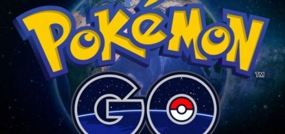 PokeVision Website Is The New Best Way To Become A 'Pokémon Go ... - techtimes.com