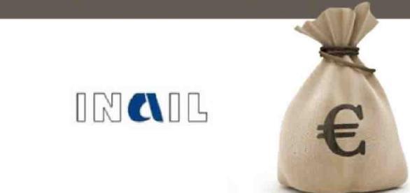 Pubblicato il 28 luglio il nuovo bando per finanziamenti a fondo perduto fino a 60.000 euro