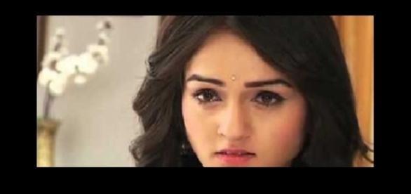 Saath Nibhana Saathiya actress to perform in San Francisco (Image source: Youtube)