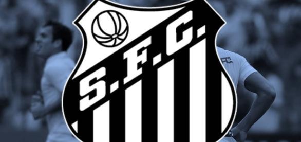 Santos x Cruzeiro: assista ao vivo