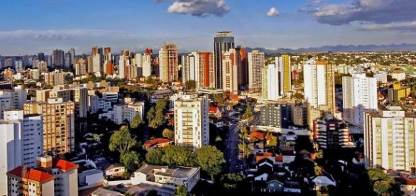 São Caetano tem os profissionais mais tristes; Cuiabá abriga os mais felizes