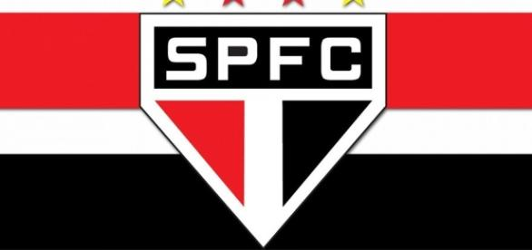 São Paulo x Chapecoense: ao vivo