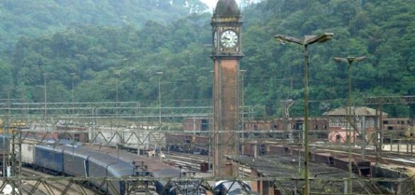 Trem turístico tem linhas para Paranapiacaba, Jundiaí e Mogi